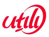 Logo Utili.
