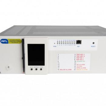 Sistemas de ondas portadoras (PLCs)