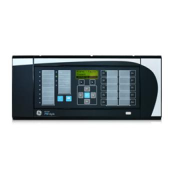 Relés MiCOM Agile P543, P544, P545 & P546